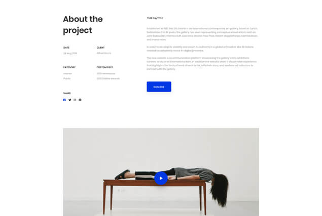 landing-page-single-portfolio-layout-08